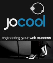 jocoolbutton